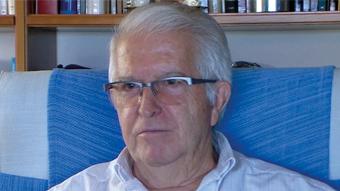 Antonio Doñate