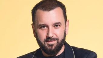 Félix Sabroso