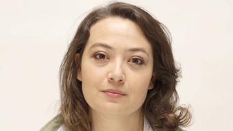 Sara Montero